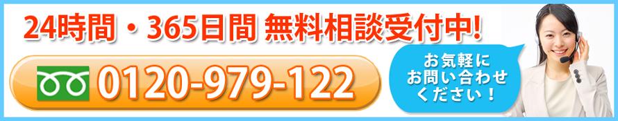 0120-979-122